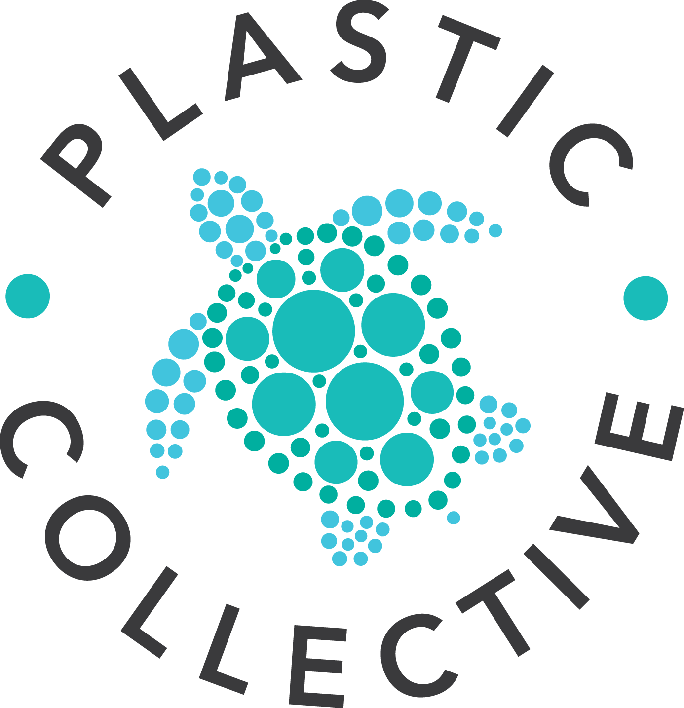 Plastic Collective