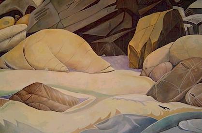 rock_painting_02.jpg