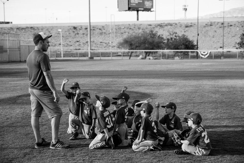 coaching ledarskap trust.jpg