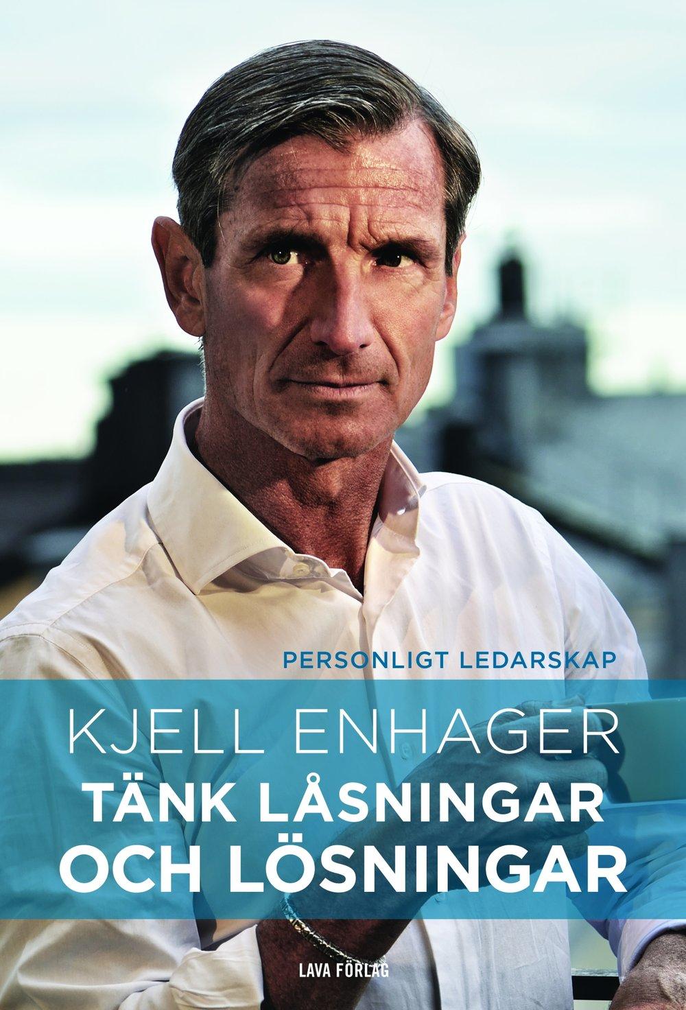 tank_lasningar_och_losningar-30390656-.jpg