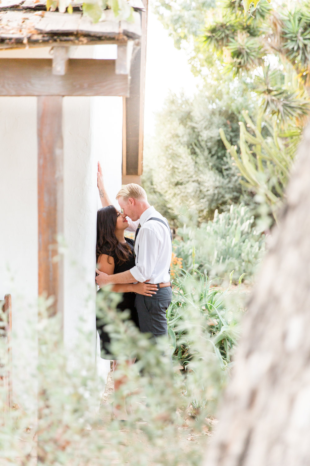 Adriana + Will - sneak peeks-0008.jpg