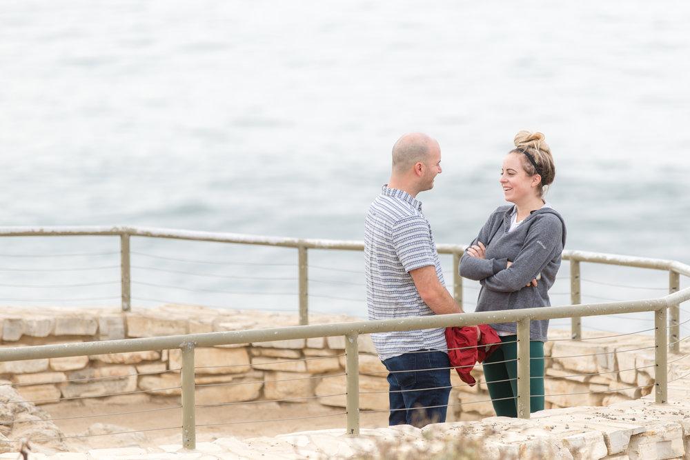 David + Stephanie -  proposal-0037.jpg