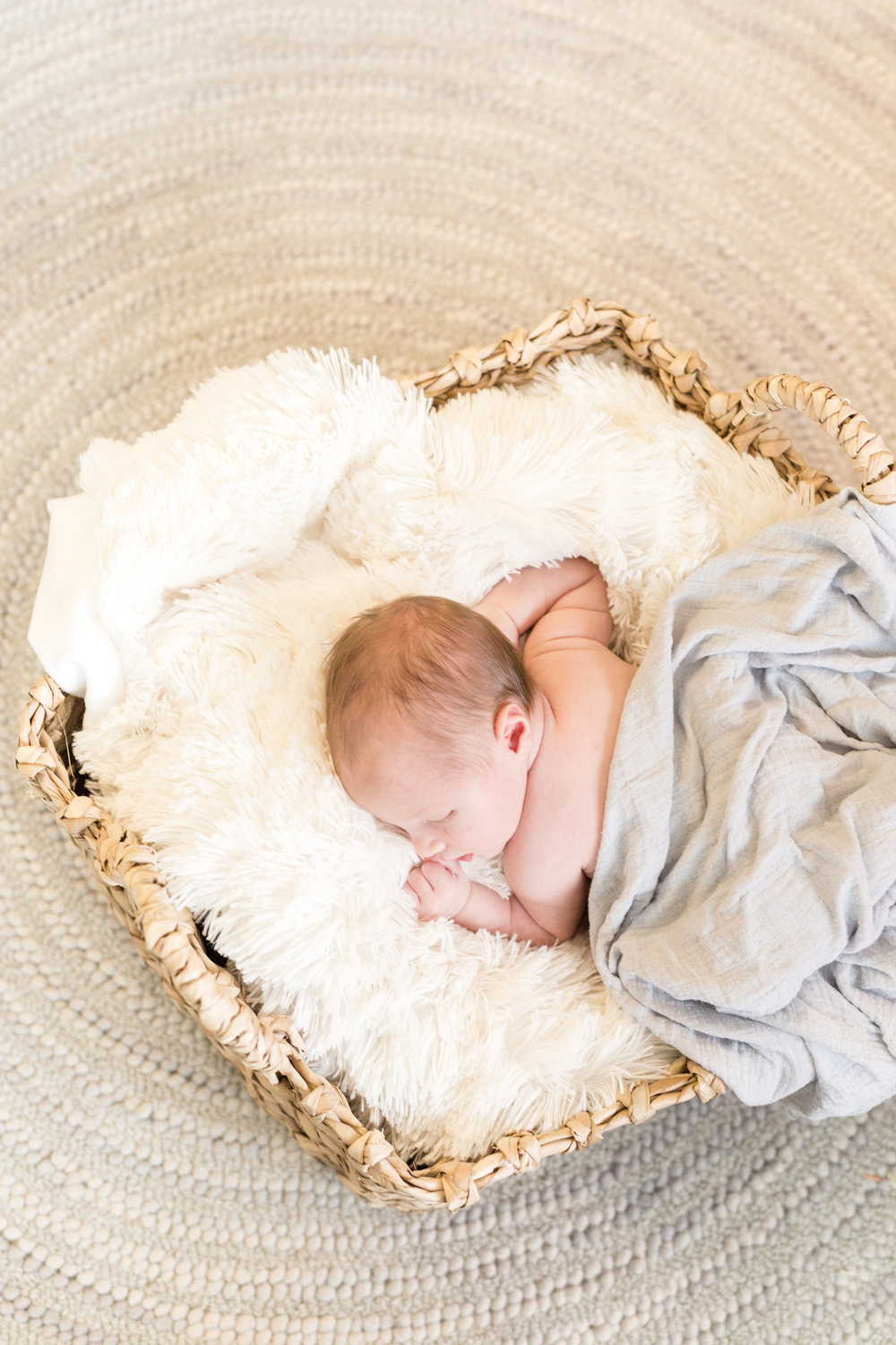 Drew Bray Newborn Session-0025.jpg