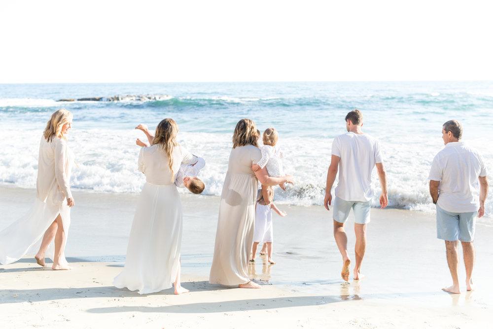 Laguna Beach wedding-0015.jpg