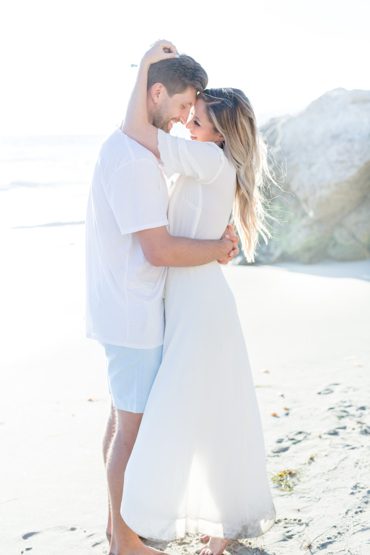 Laguna Beach wedding-0049.jpg