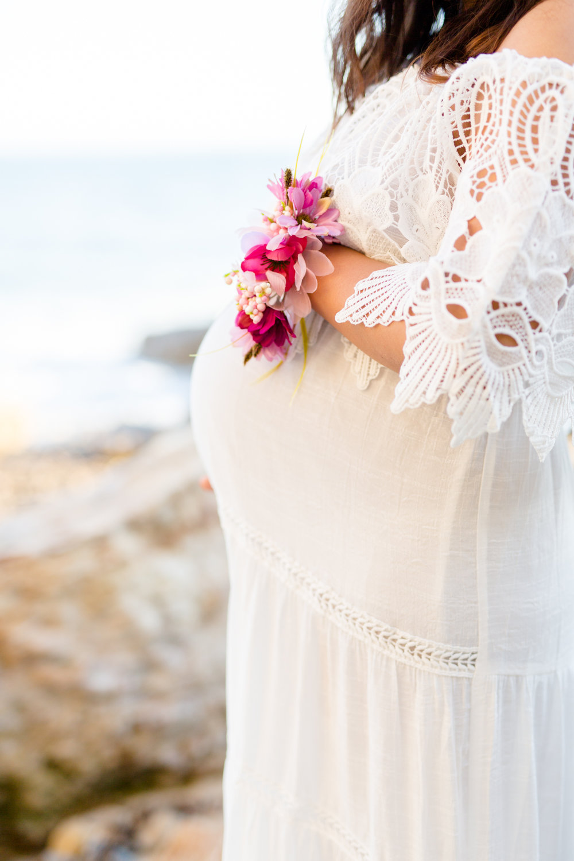 Silva Maternity-0004.jpg