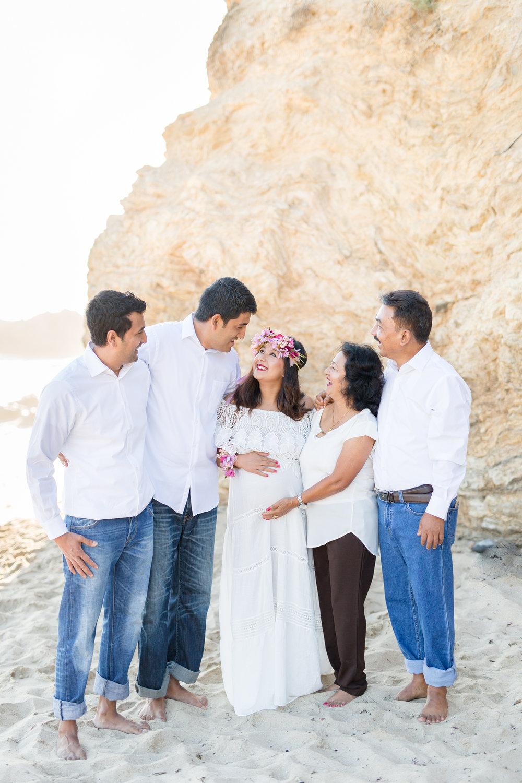 Silva Maternity-0012.jpg