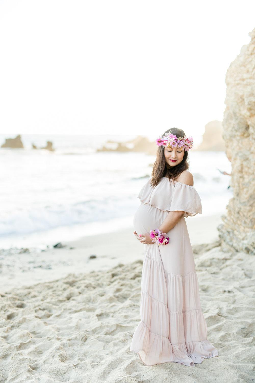 Silva Maternity-0015.jpg