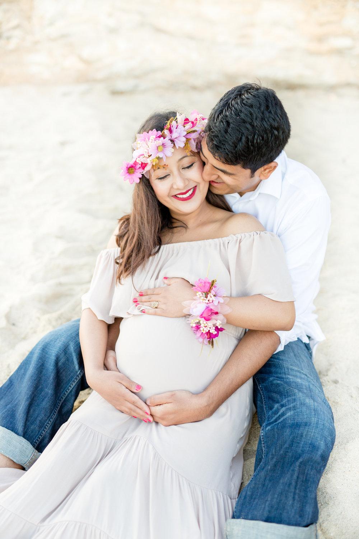 Silva Maternity-0027.jpg