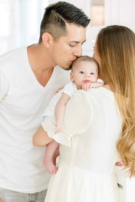 baby Marin newborn session-0002.jpg