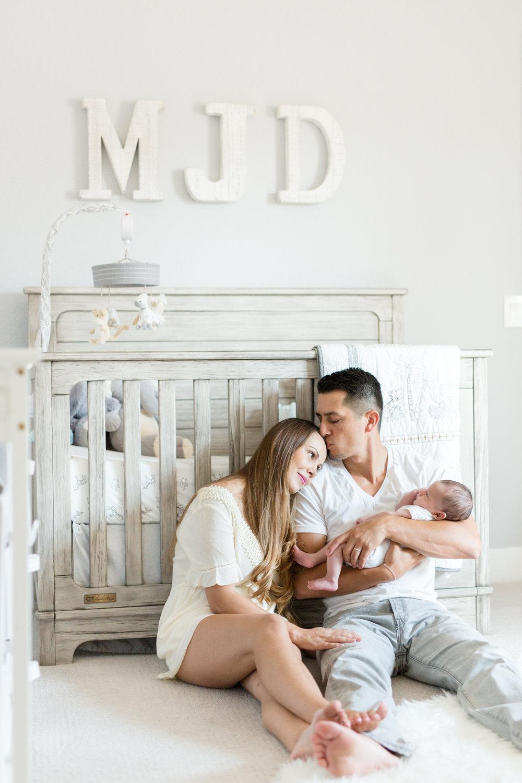 baby Marin newborn session-0020.jpg