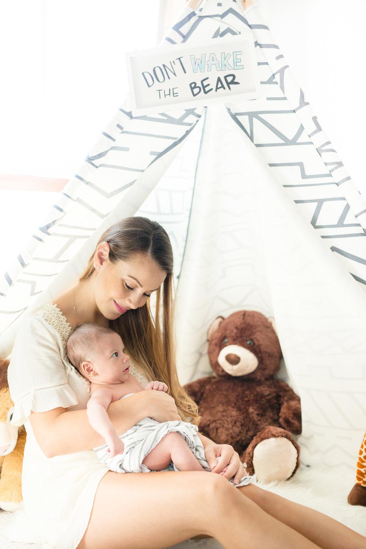 baby Marin newborn session-0037.jpg