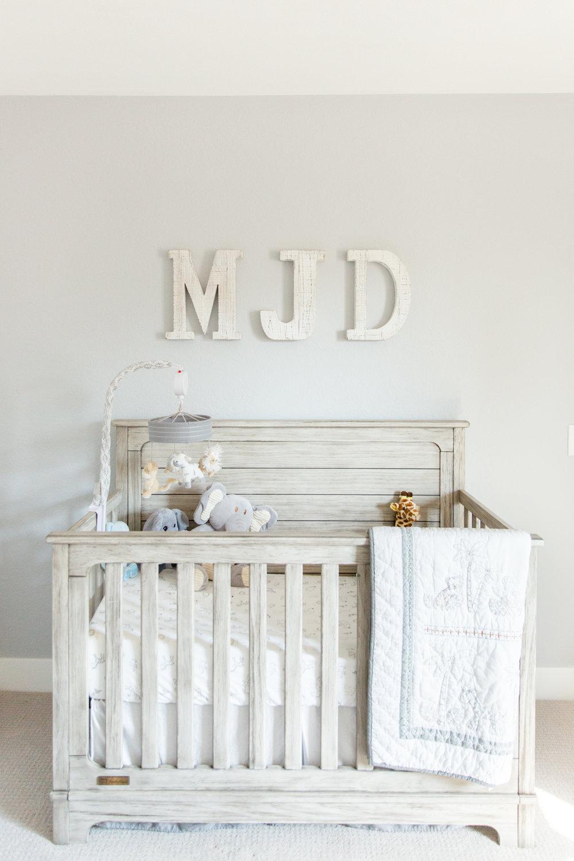 baby Marin newborn session-0045.jpg