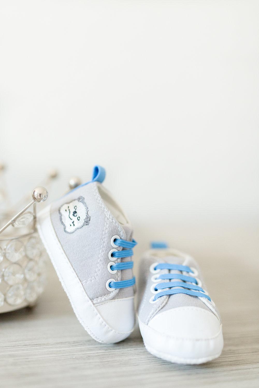 baby Marin newborn session-0066.jpg