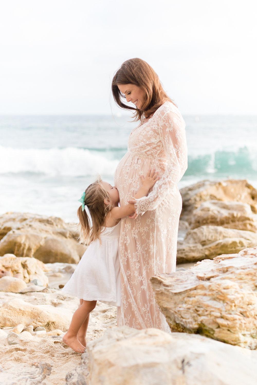 Heather Maternity blog-0006.jpg