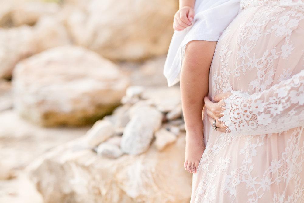 Heather Maternity blog-0008.jpg