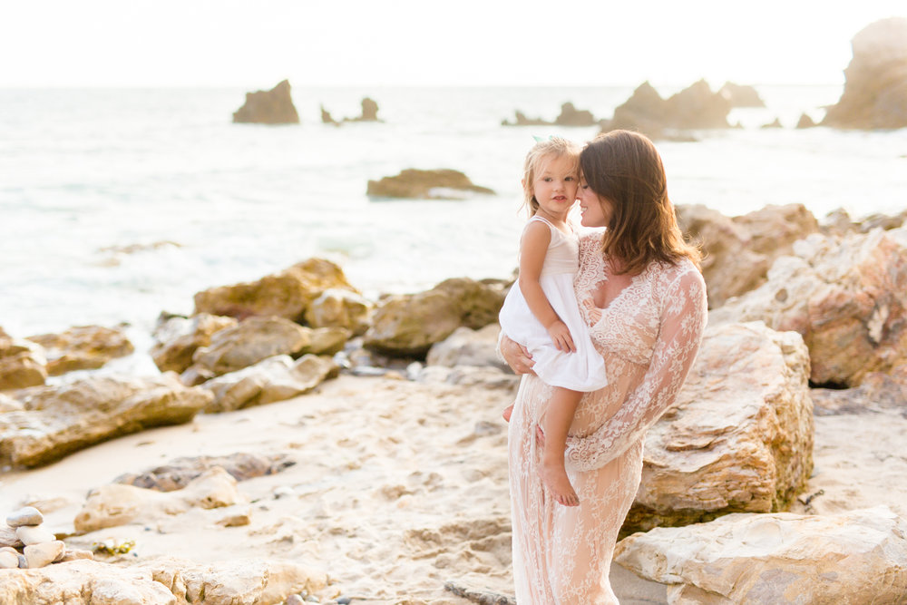 Heather Maternity blog-0009.jpg