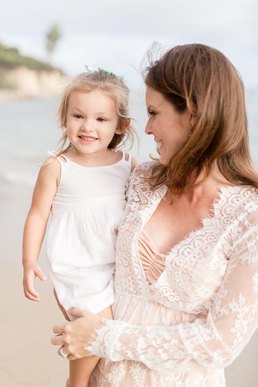 Heather Maternity blog-0010.jpg