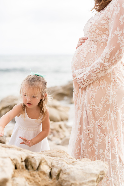 Heather Maternity blog-0013.jpg