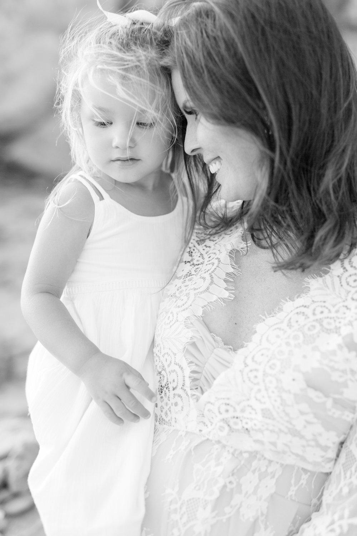 Heather Maternity blog-0014.jpg
