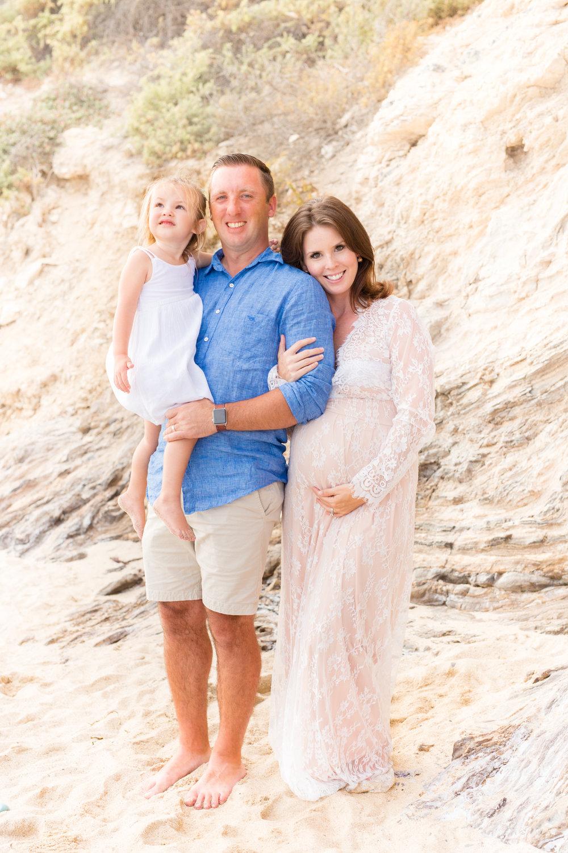 Heather Maternity blog-0017.jpg