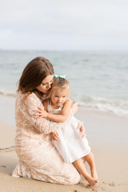 Heather Maternity blog-0025.jpg