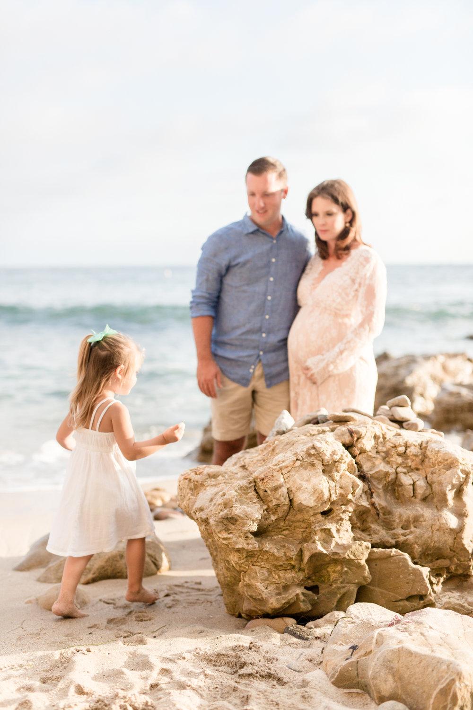 Heather Maternity blog-0027.jpg