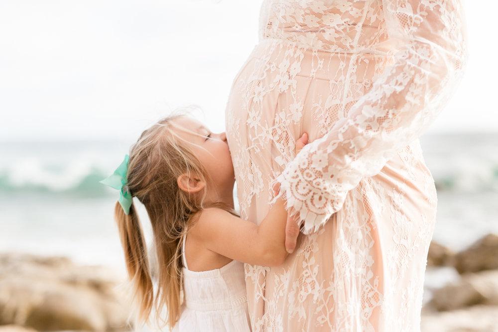 Heather Maternity blog-0028.jpg