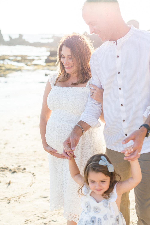 claudia maternity-0003.JPG