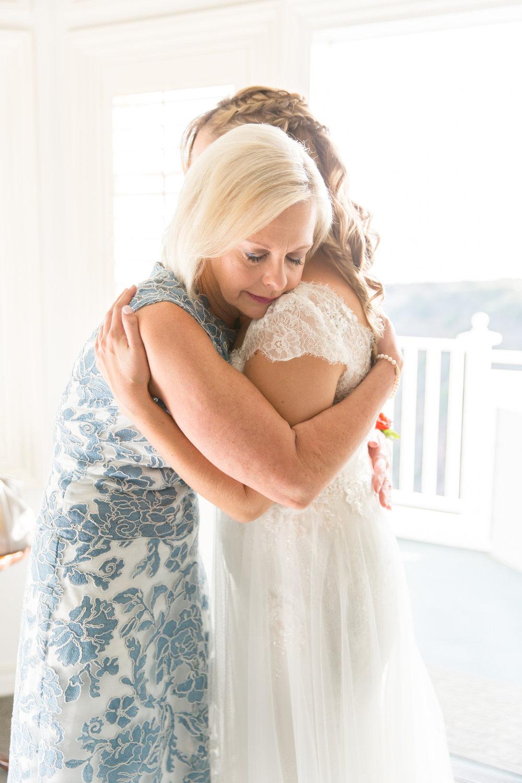 Allison + Chris wedding-0027.JPG