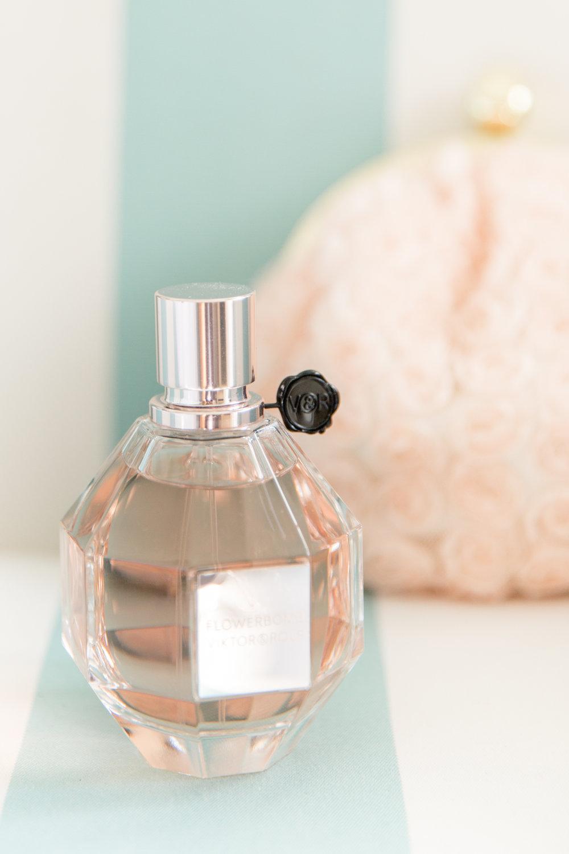 perfume-0001.JPG