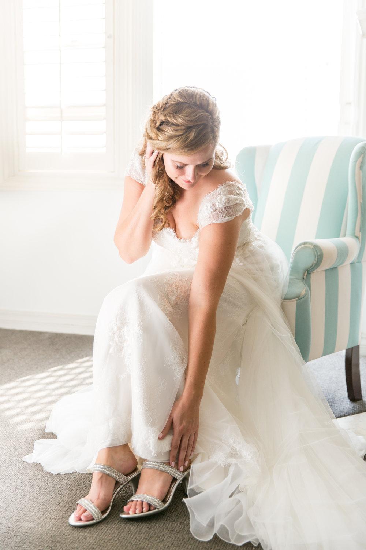 Allison + Chris wedding-0025.JPG