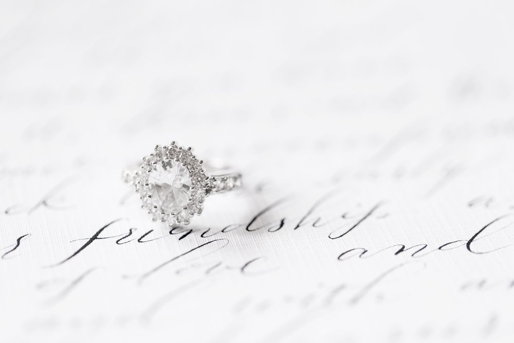 orange county wedding - photography - ring detail.jpeg