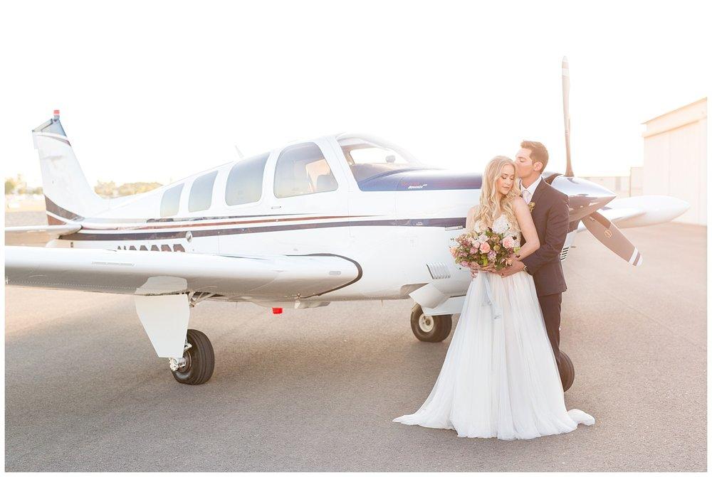 orange county fullerton hanger - aviation - wedding photography.jpg