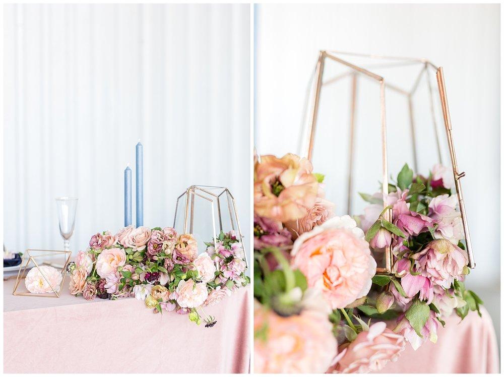 orange county fullerton hanger wedding 27.jpg