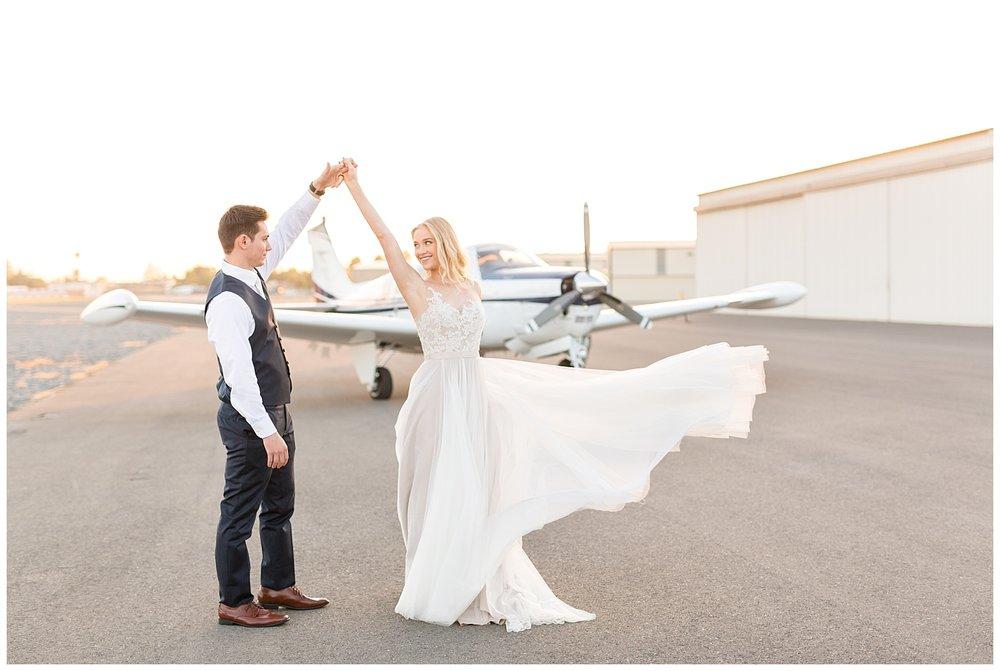 orange county fullerton hanger wedding 12.jpg