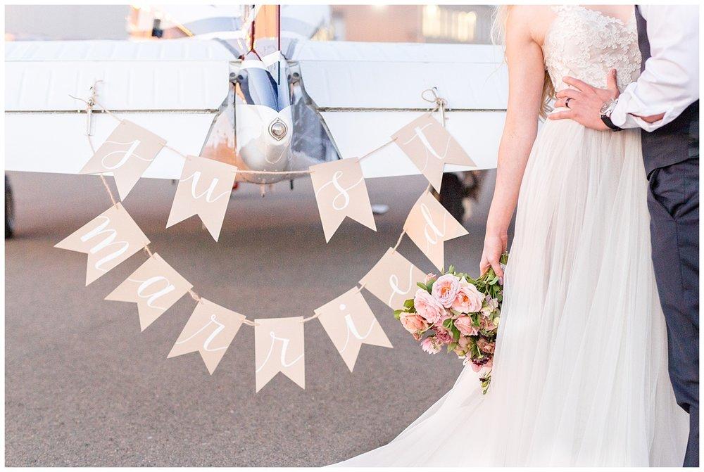 orange county fullerton hanger wedding 20.jpg