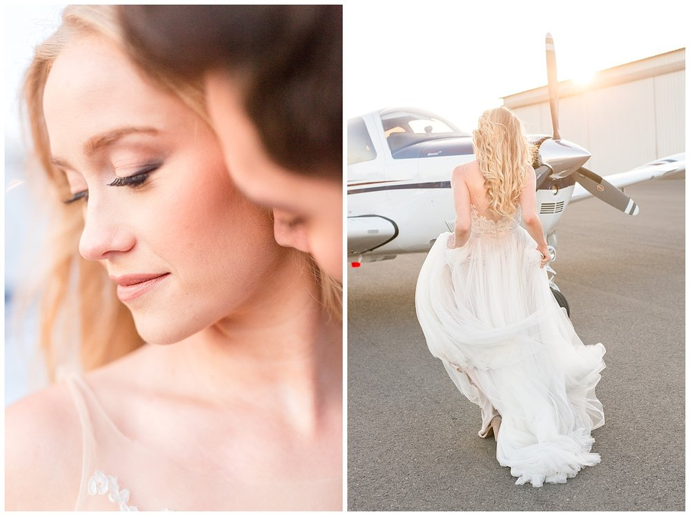 orange county fullerton hanger wedding 26.jpg