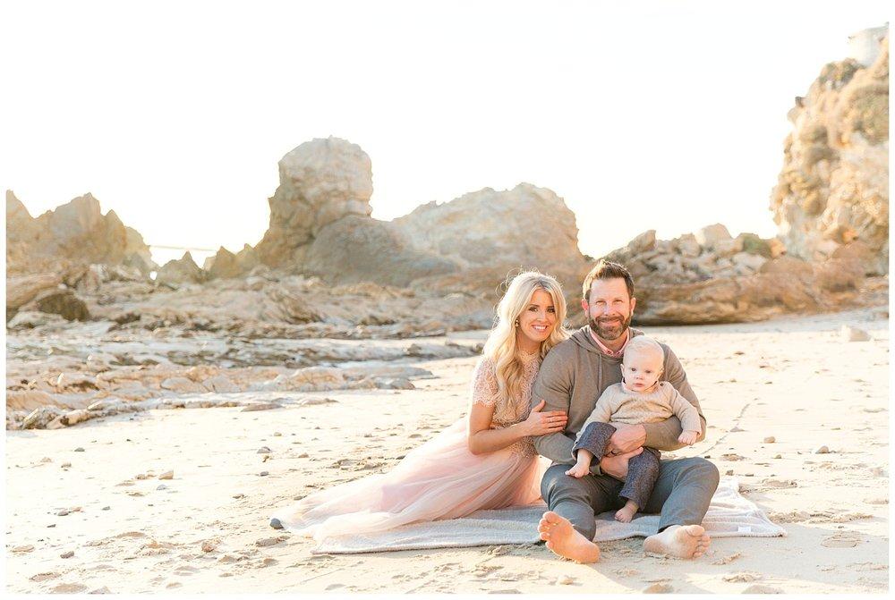 wells family corona del mar beach family session -0016.jpg