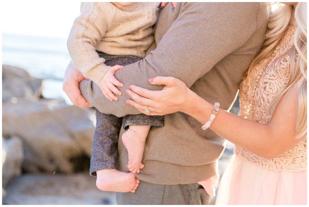 wells family corona del mar beach family session -0015.jpg