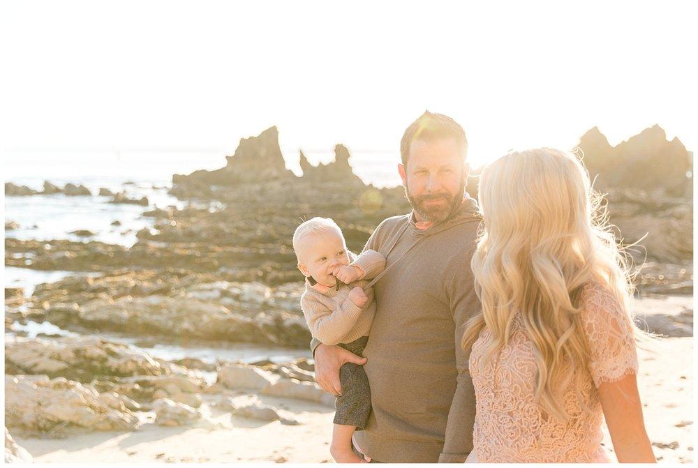 wells family corona del mar beach family session -0014.jpg