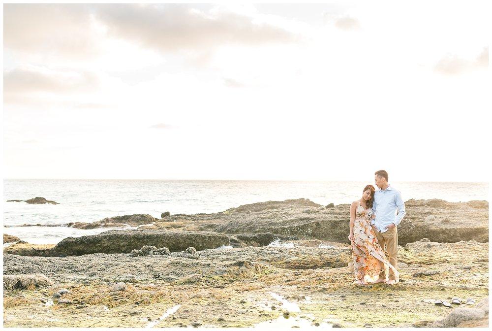 carmen + henry - laguna beach - victoria beach - engagement session -0031.jpg