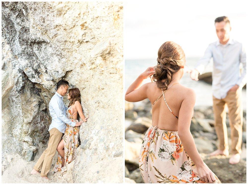 carmen + henry - laguna beach - victoria beach - engagement session -0013.jpg