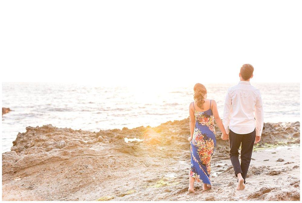 carmen + henry - laguna beach - victoria beach - engagement session -0053.jpg