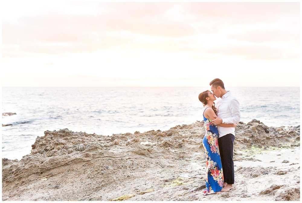 carmen + henry - laguna beach - victoria beach - engagement session -0059.jpg