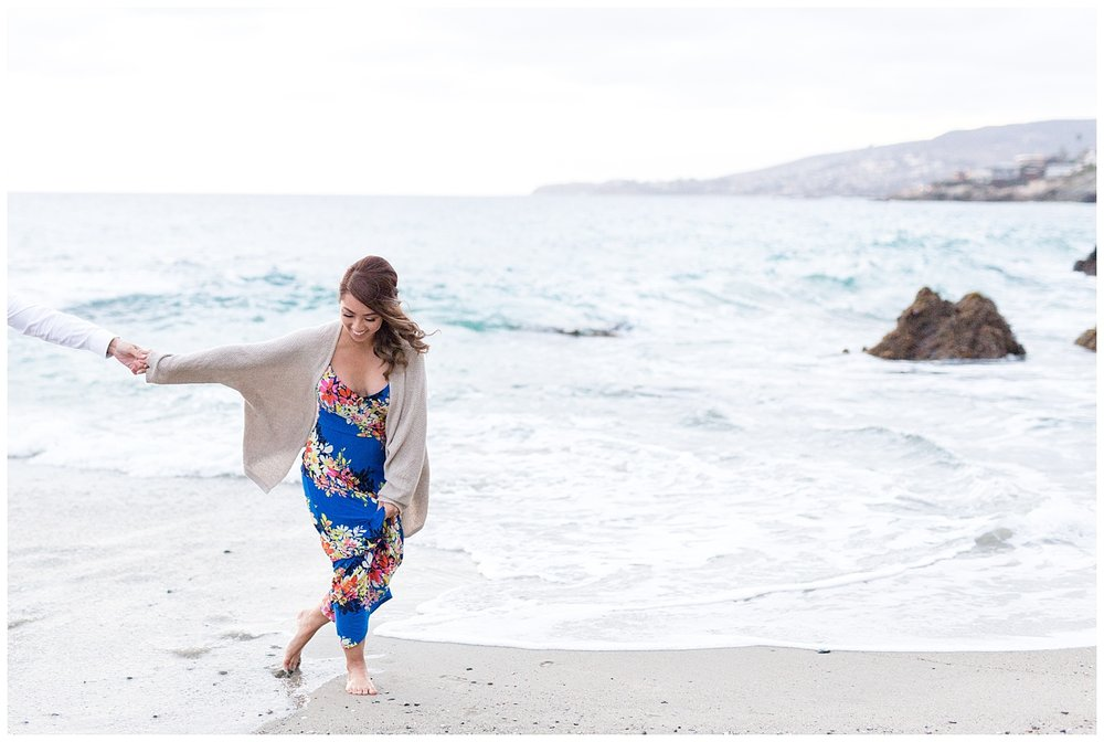 carmen + henry - laguna beach - victoria beach - engagement session -0070.jpg