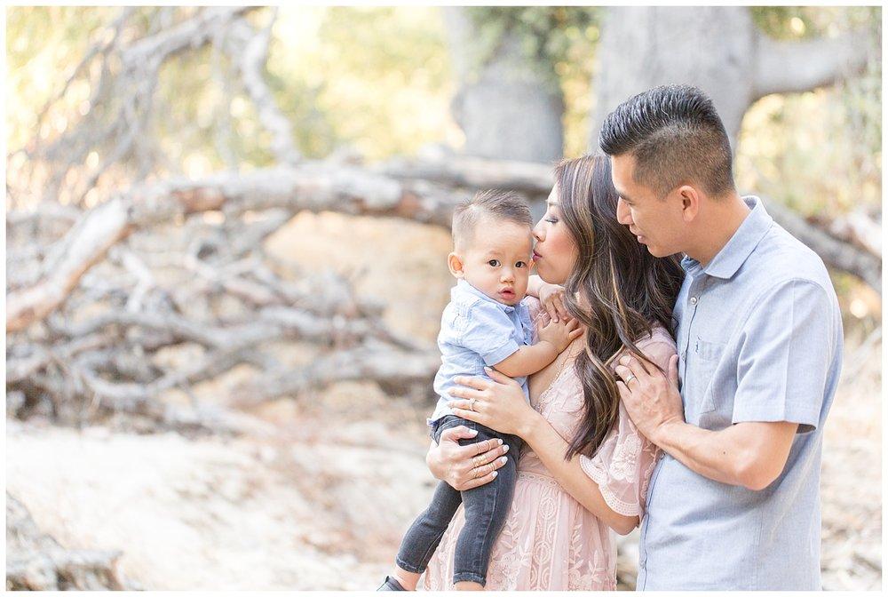 Nguyen Family -0009.jpg