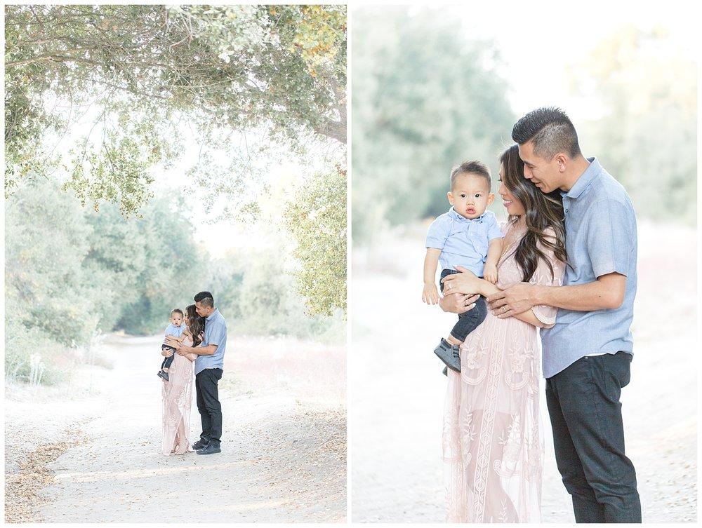 Nguyen Family -0014.jpg