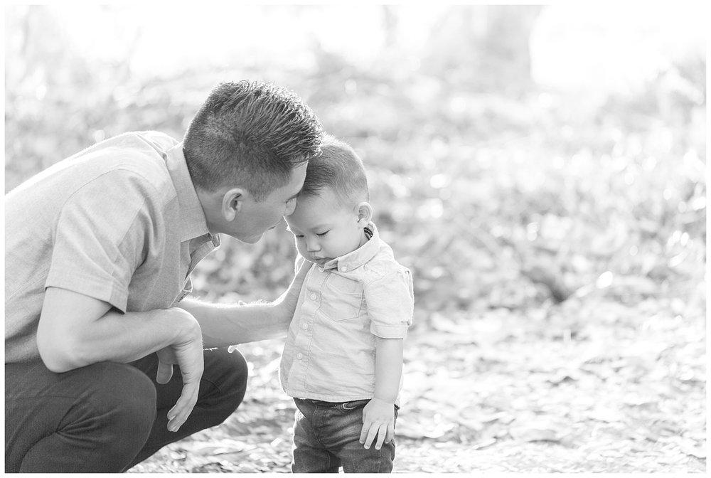Nguyen Family -0038.jpg