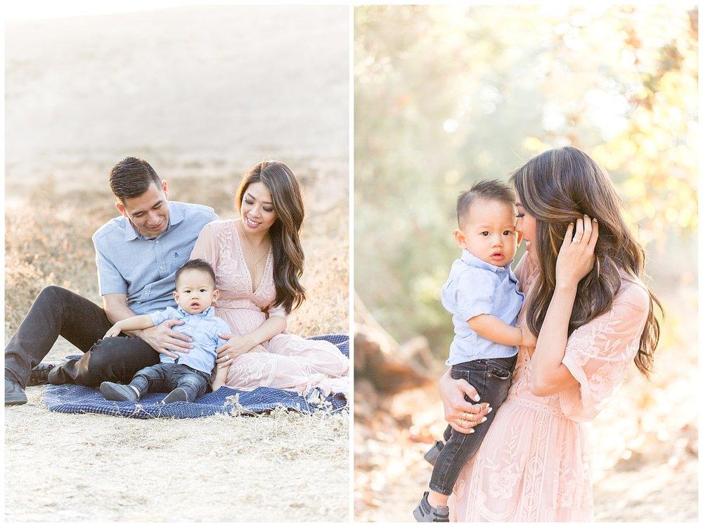 Nguyen Family -0050.jpg